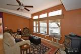 6435 Empey Drive - Photo 9