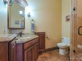 5020 River Lane - Photo 14