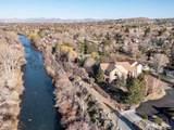 5020 River Lane - Photo 2