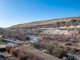 5020 River Lane - Photo 40