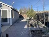 2085 Stoneridge Drive - Photo 21