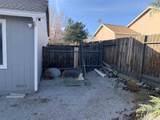 2085 Stoneridge Drive - Photo 23