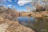 5520 Rivers Edge Dr. - Photo 24