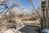 5520 Rivers Edge Dr. - Photo 27