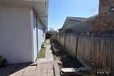 1381 Tioga Way - Photo 26