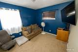 1460 Teakwood Dr. - Photo 13