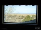 290 Shadow Mountain Road - Photo 22
