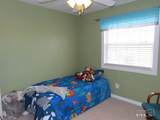 1717 Presidential Blvd - Photo 24