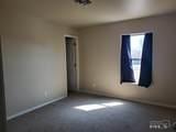 2955 Truckee Street - Photo 6