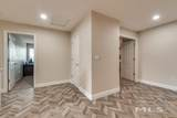450 Copper Vista Court - Photo 10