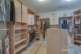 450 Copper Vista Court - Photo 14