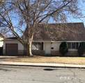 351 Lenwood Drive - Photo 1