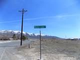 21010 Walker Lake Road - Photo 3