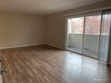2150 Sutro Street, Building A - Photo 1