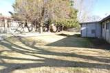 12950 South Hills Drive - Photo 10