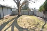 12950 South Hills Drive - Photo 12