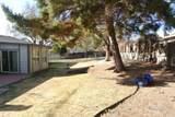 12950 South Hills Drive - Photo 13