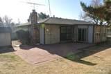 12950 South Hills Drive - Photo 15