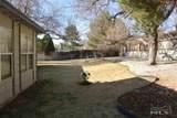12950 South Hills Drive - Photo 9