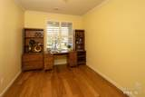 1235 Walking Stick Way - Photo 20
