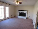 3338 Plymouth Dr. - Photo 3