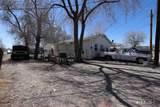 360 & 360 1/2 Virginia Street - Photo 3