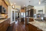 2104 Tesuque Rd - Photo 11