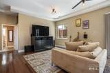 2104 Tesuque Rd - Photo 14