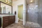 2104 Tesuque Rd - Photo 18
