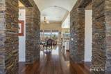2104 Tesuque Rd - Photo 2