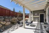 2104 Tesuque Rd - Photo 25