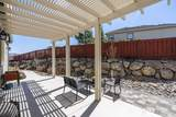 2104 Tesuque Rd - Photo 26