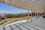 2104 Tesuque Rd - Photo 28