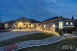2104 Tesuque Rd - Photo 32
