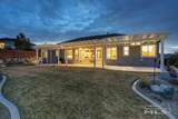 2104 Tesuque Rd - Photo 35