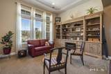2104 Tesuque Rd - Photo 4