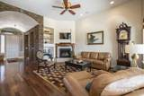 2104 Tesuque Rd - Photo 5
