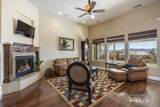2104 Tesuque Rd - Photo 6