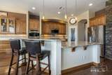 2104 Tesuque Rd - Photo 9