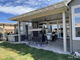 340 Desert Meadow Court - Photo 13
