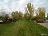 11265 Edna Purviance Way - Photo 14