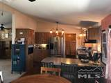 5169 Anchorage Ct - Photo 2