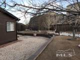 5169 Anchorage Ct - Photo 20