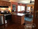 5169 Anchorage Ct - Photo 3
