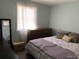 135 Mt Grant Ave - Photo 11