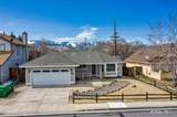 1604 Truckee Dr - Photo 1