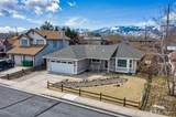 1604 Truckee Dr - Photo 15