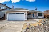 1604 Truckee Dr - Photo 2