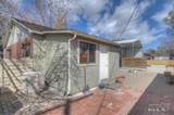 1601 Division St - Photo 31