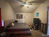 1115 Backer Way - Photo 7